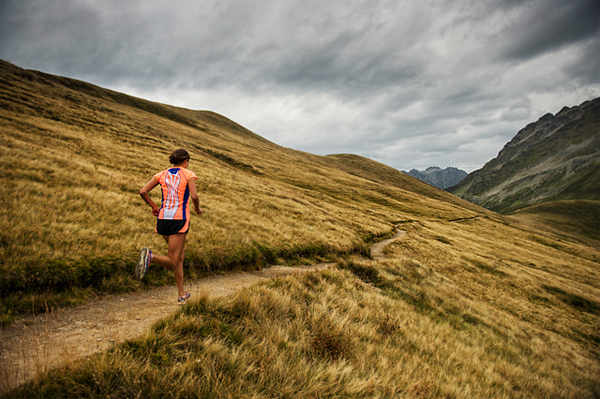 Endurance: idratazione e stato infiammatorio