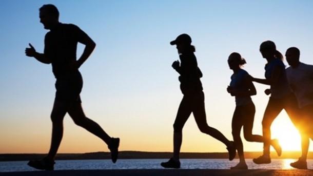 Microbiota, Probiotici e Sport